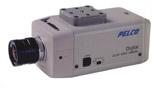 CCTV Cameras Monitors