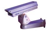 CCTV Legacy