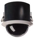 CCTV Spectra