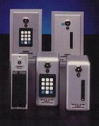 access control bangkok