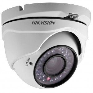 Bangkok CCTV Security Systems
