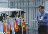 security-guards-thailand-bangkok