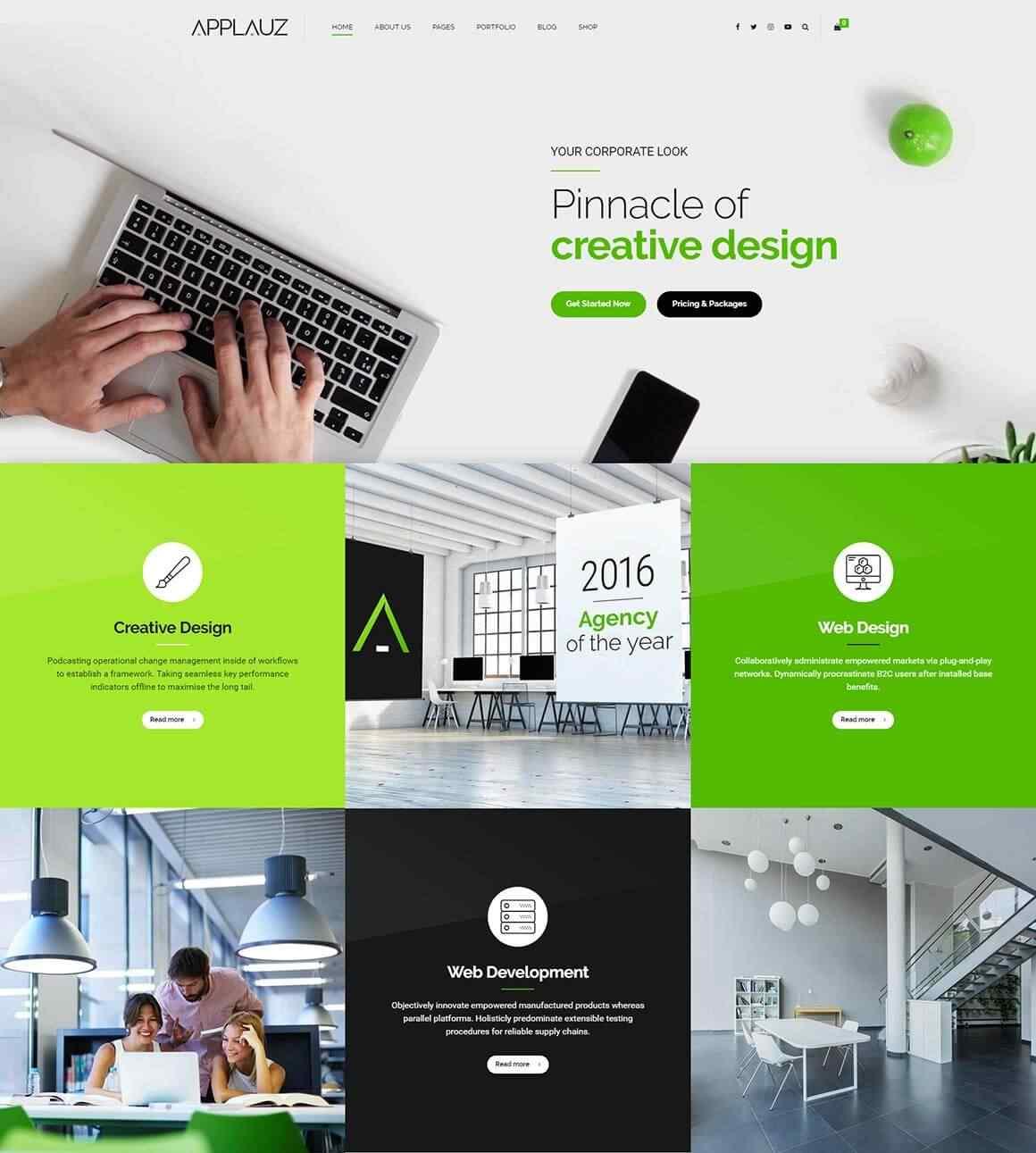 http://www.risk-pro.com/wp-content/uploads/2017/11/Screenshot-Creative.jpg