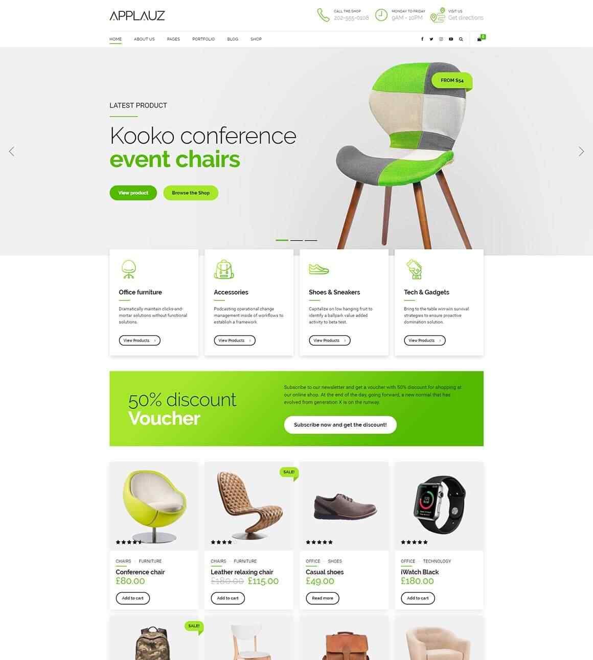 http://www.risk-pro.com/wp-content/uploads/2017/11/Screenshot-Shop.jpg