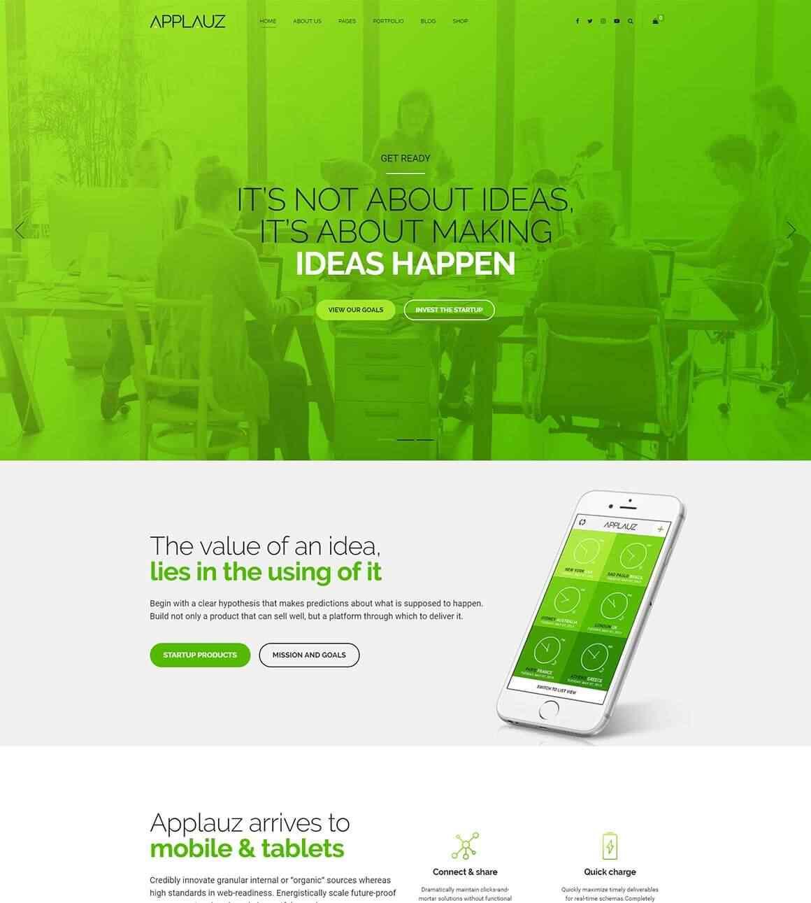 http://www.risk-pro.com/wp-content/uploads/2017/11/Screenshot-Startup.jpg