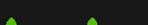 http://www.risk-pro.com/wp-content/uploads/2017/11/logo_footer_dark.png