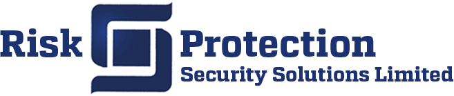 Risk Protection Security Solutions Limited
