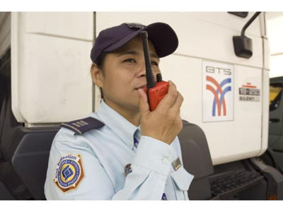 http://www.risk-pro.com/wp-content/uploads/2018/08/security-guards-thailand.jpg