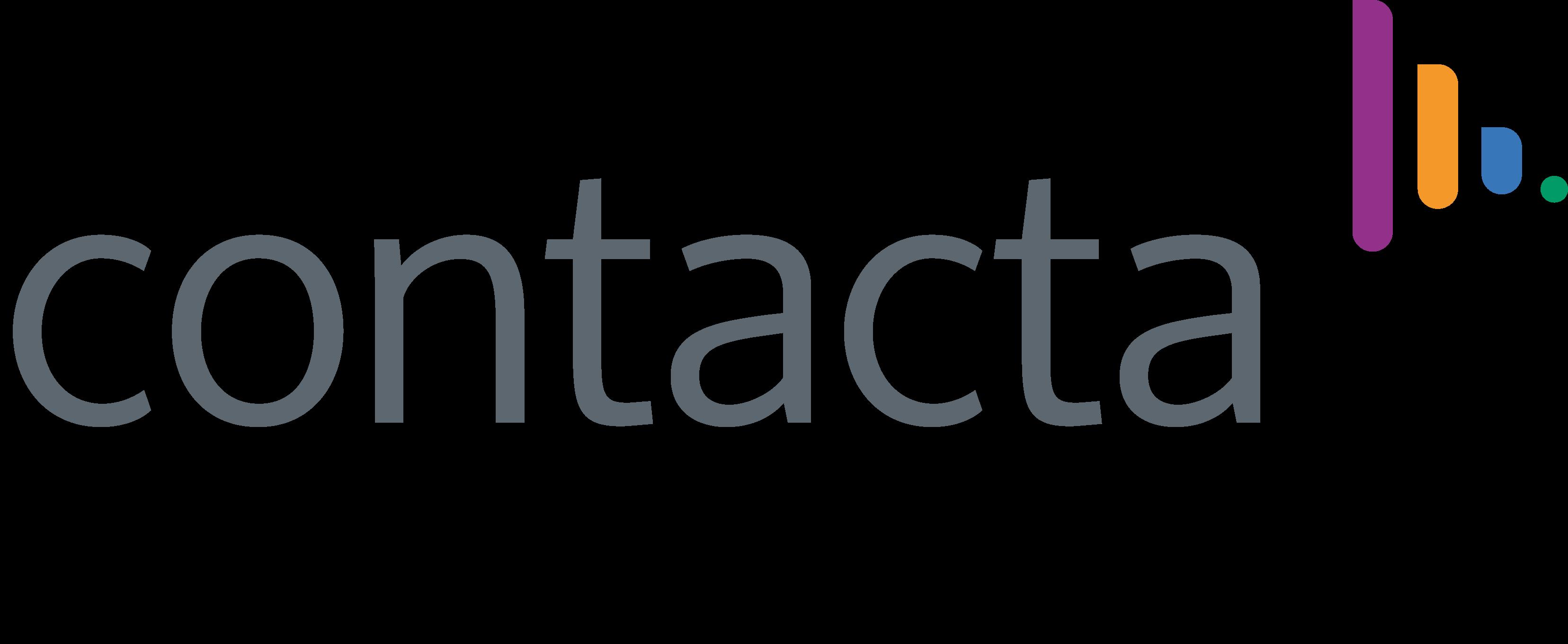 http://www.risk-pro.com/wp-content/uploads/2018/09/Contacta-New-Logo.png