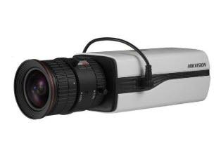 http://www.risk-pro.com/wp-content/uploads/2018/09/HD-TVI-Camera-3.jpg