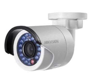 http://www.risk-pro.com/wp-content/uploads/2018/09/IP-Camera-3.jpg