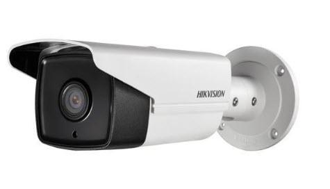 http://www.risk-pro.com/wp-content/uploads/2018/09/IP-Camera-4.jpg